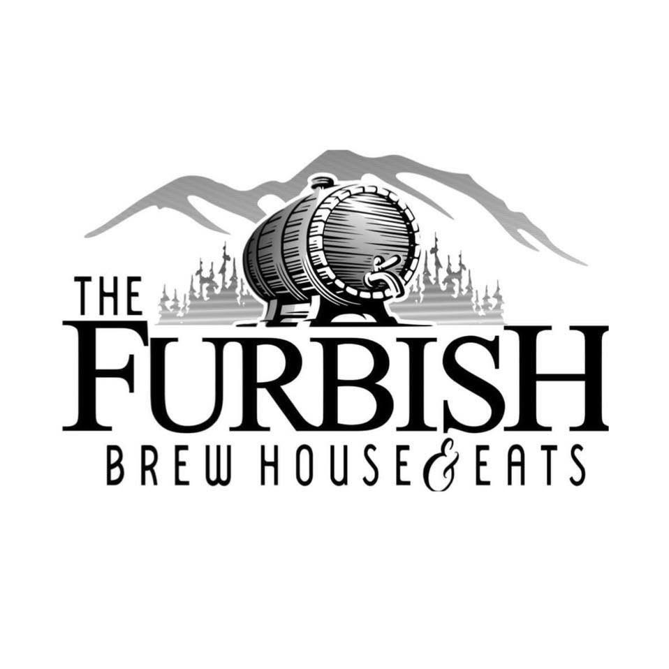 The Furbish BrewHouse