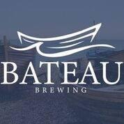 Bateau Brewing