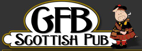 GFB Scottish Pub