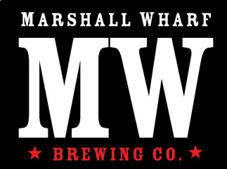 Marshall Wharf Brewing Company
