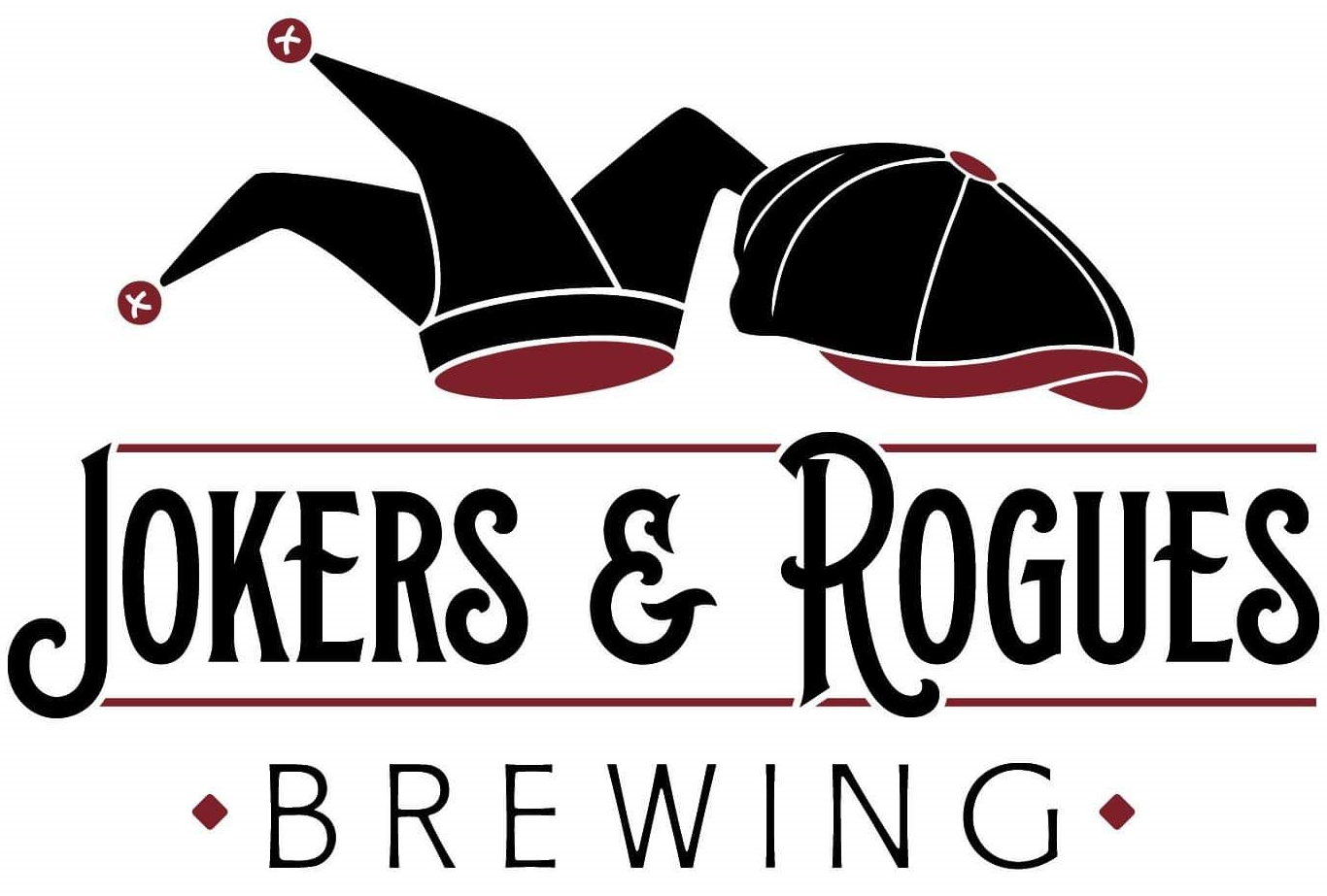 Jokers & Rogues Brewing