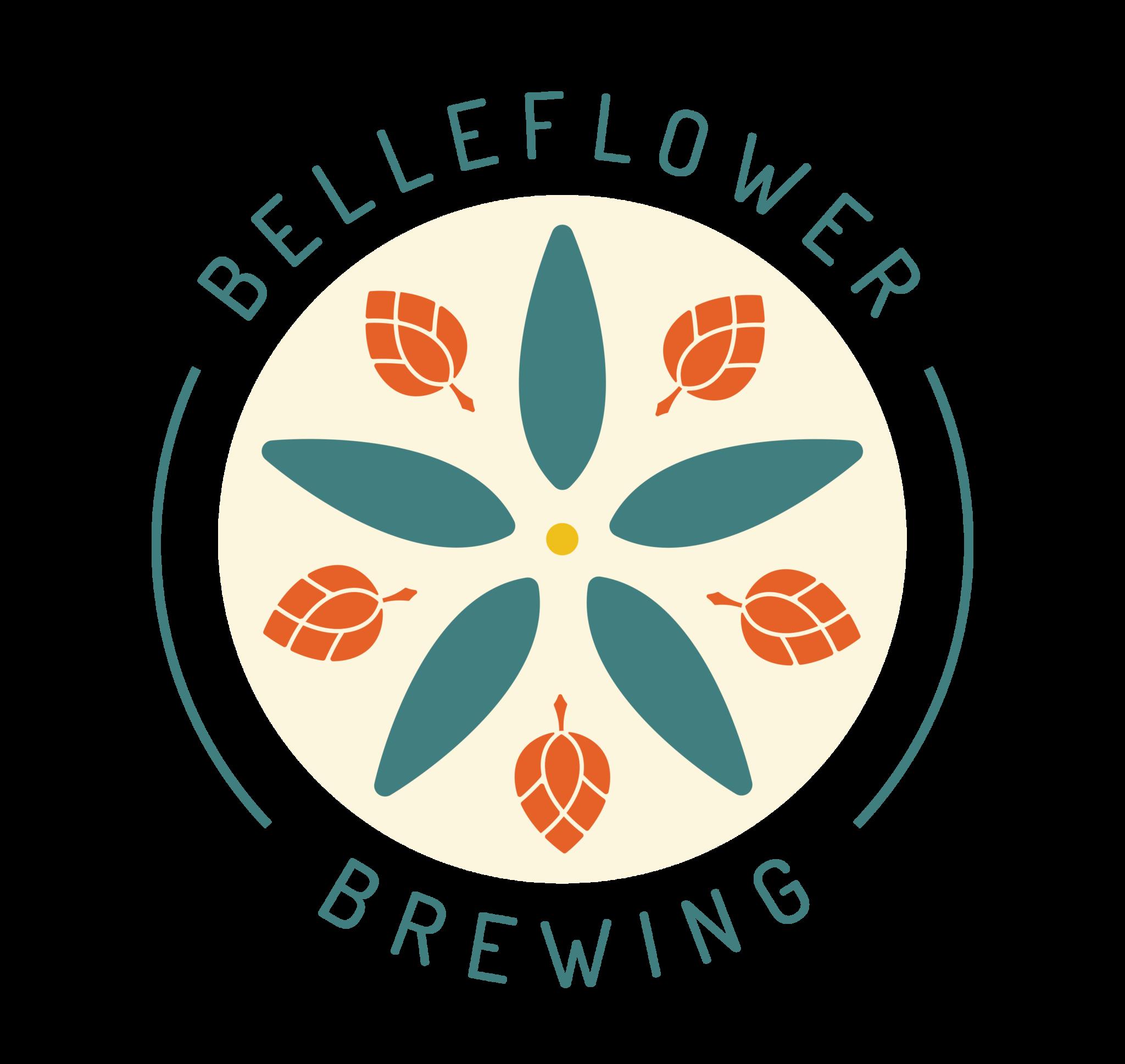 Belleflower Brewing Company