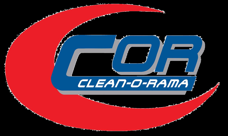 Clean-O-Rama