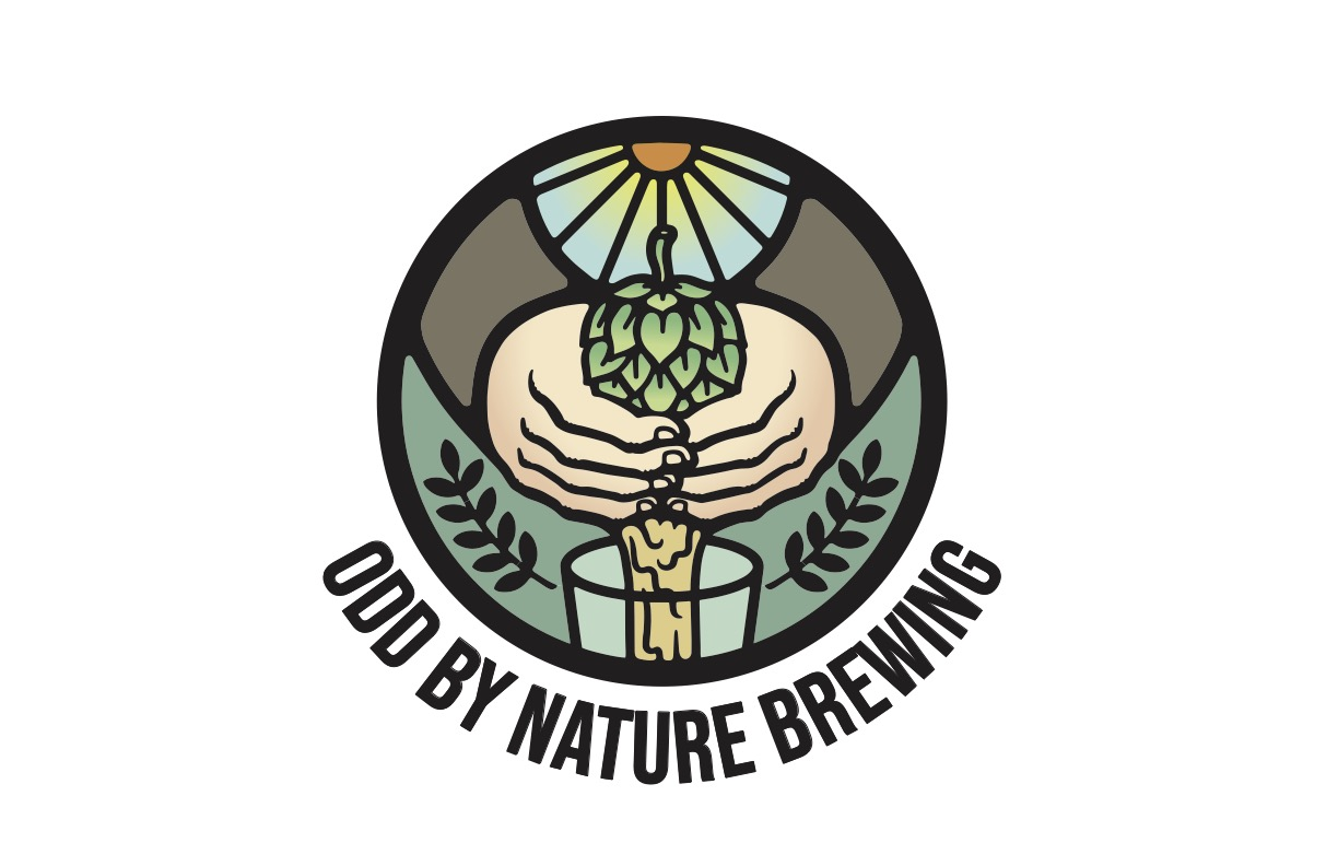 Odd by Nature Brewing
