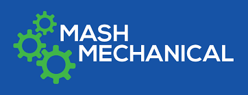 Mash Mechanical